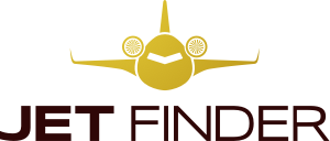 JetFinder PrivateChartersandRentals