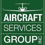 Aircraft Services Group (ASG) Private Jets are available to charter through JetFinder.com website and apps
