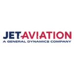 JetAviation Services Private Jets are available to charter through JetFinder.com website and apps