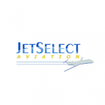 JetSelect Aviation Private Jets are available to charter through JetFinder.com website and apps