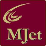 MJet Private Jets are available to charter through JetFinder.com website and apps