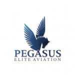 Pegasus Elite Aviation Private Jets are available to charter trough JetFinder.com website and apps