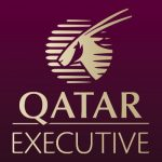 Qatar Executive Private Jets
