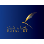 Royal Jet Private Jet are available to charter through JetFinder.com website and apps