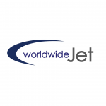 WorldWide Jet Private Jets are available to charter through JetFinder.com website and apps