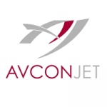 AvconJet Private Jets are available to charter through JetFinder.com website and apps