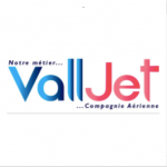 VallJet Private Jets are available to charter through JetFinder.com website and apps