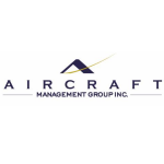 AircraftManagementGroup logo.jpg